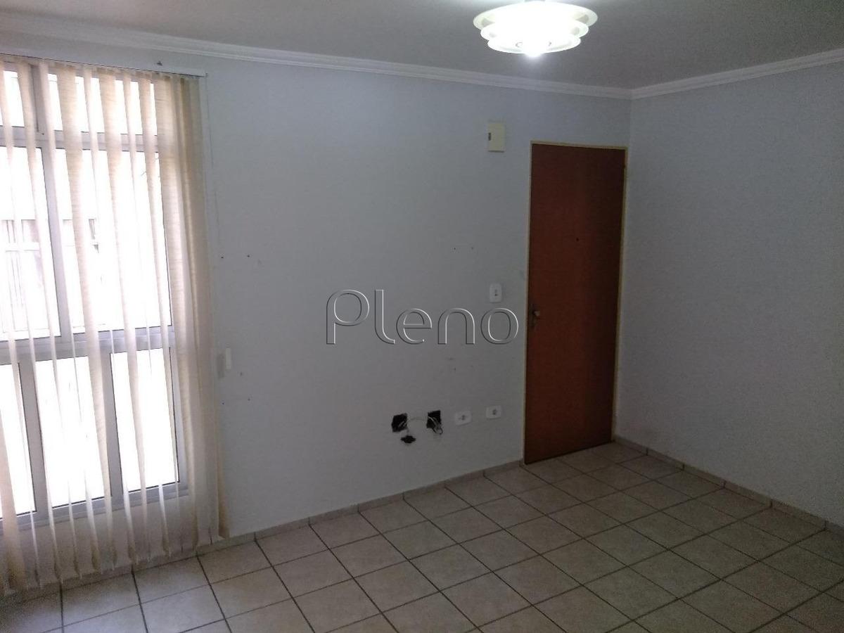 apartamento à venda em vila pompéia - ap013828