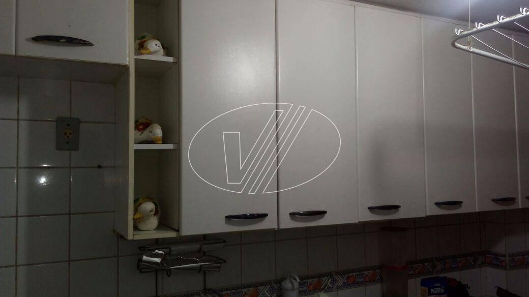 apartamento à venda em vila pompéia - ap231002