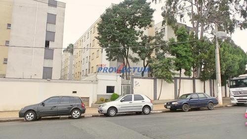 apartamento à venda em vila pompéia - ap244729