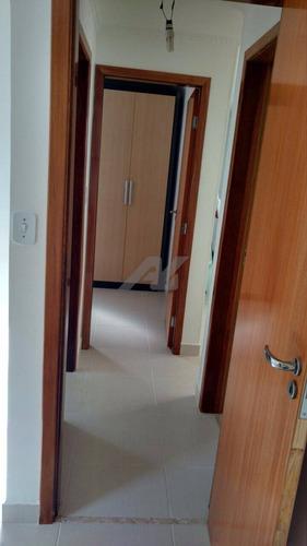 apartamento à venda em vila proost de souza - ap002103