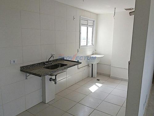 apartamento à venda em vila proost de souza - ap238862