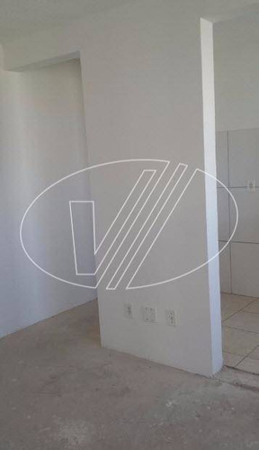 apartamento à venda em vila renascença - ap230908