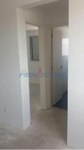apartamento à venda em vila renascença - ap250810