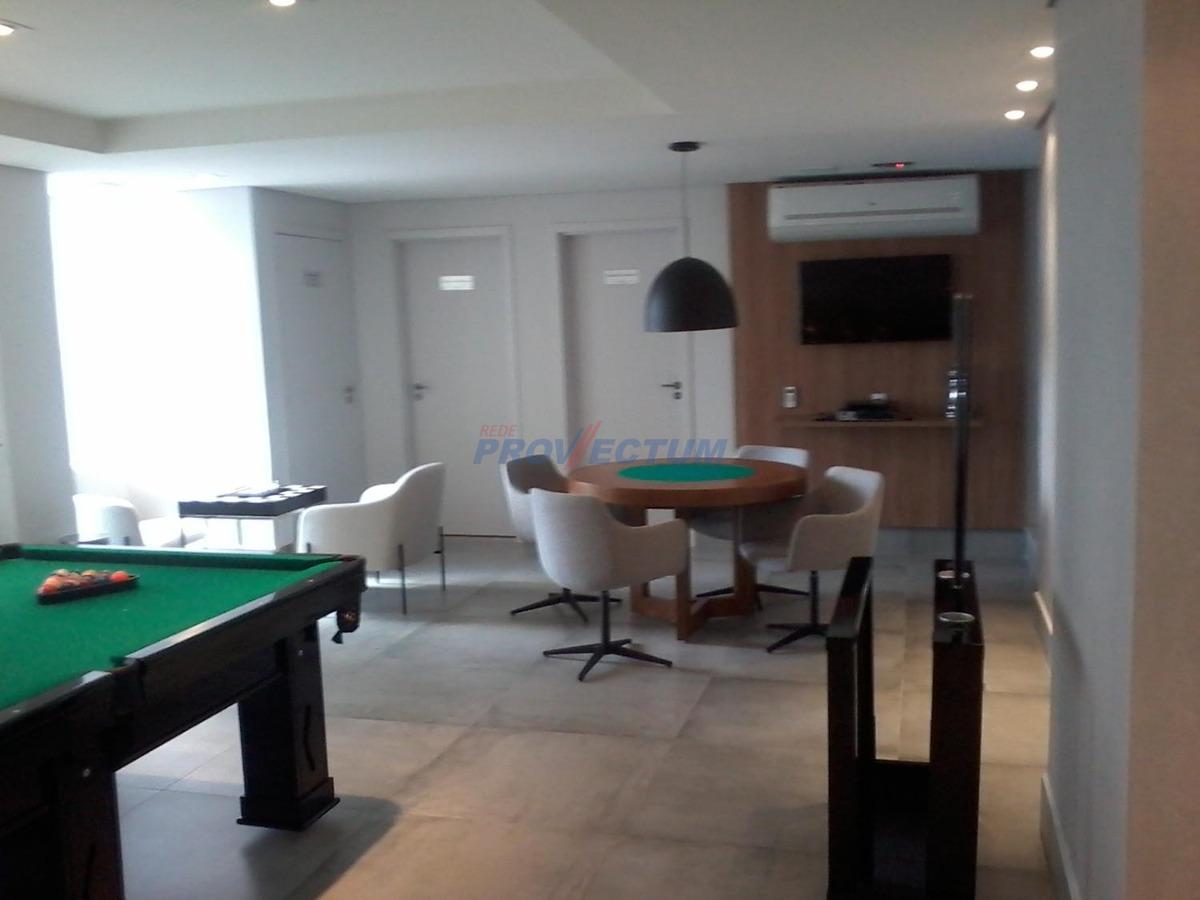 apartamento à venda em vila sfeir - ap239358