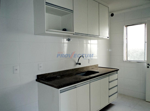 apartamento à venda em vila são bento - ap214393