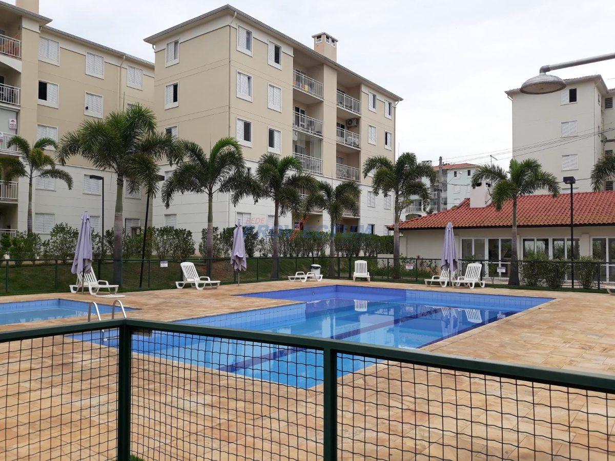 apartamento à venda em vila são francisco - ap248263