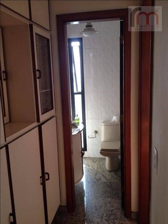apartamento  à venda, embaré, santos. - codigo: ap1922 - ap1922