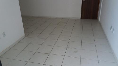 apartamento à venda, estados, 3 quartos, 2 vagas