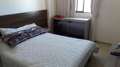 apartamento à venda, expedicionários, 3 quartos, 2 vagas, an