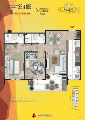 apartamento - venda - flórida - praia grande - bdexp193