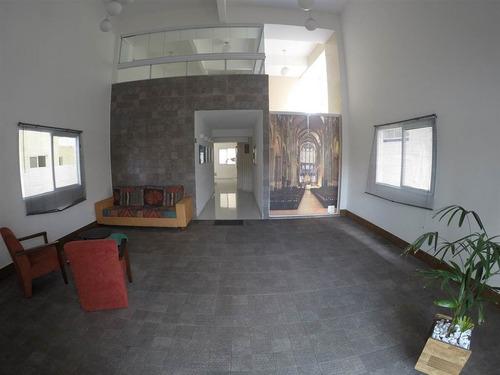 apartamento - venda - forte - praia grande - arj122