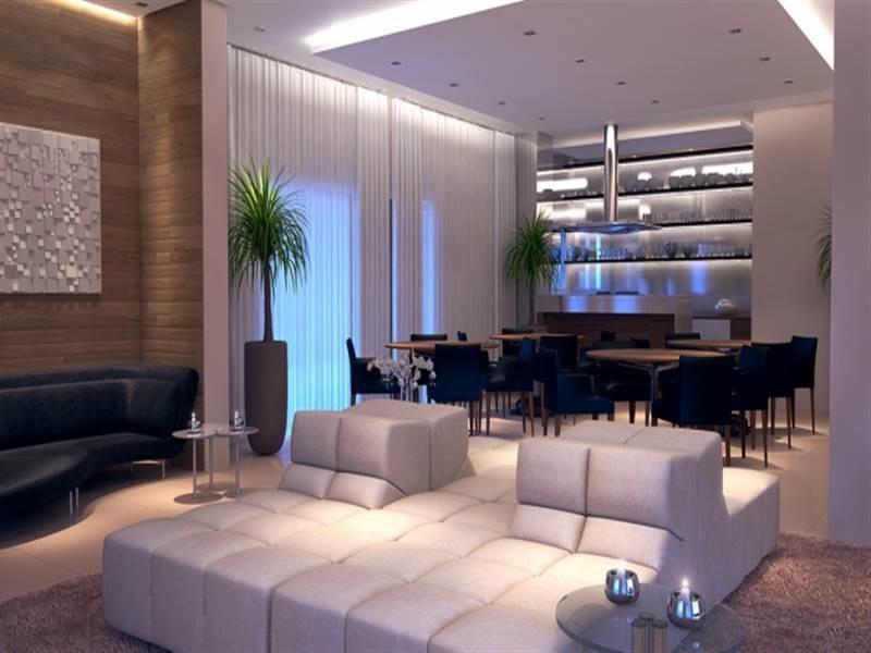 apartamento - venda - forte - praia grande - jr435