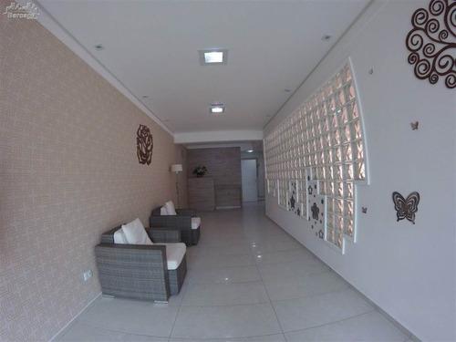 apartamento - venda - forte - praia grande - tab151