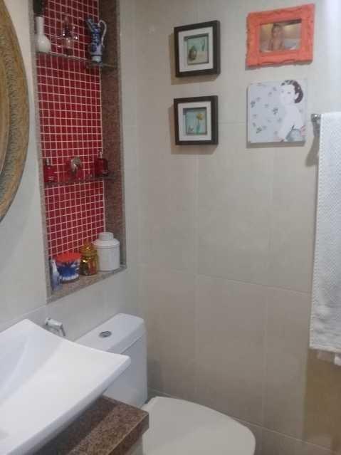 apartamento-à venda-freguesia (jacarepaguá)-rio de janeiro - frap21086