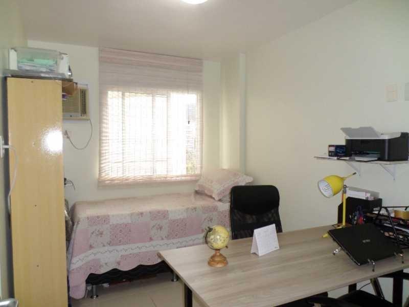apartamento-à venda-freguesia (jacarepaguá)-rio de janeiro - frap21314