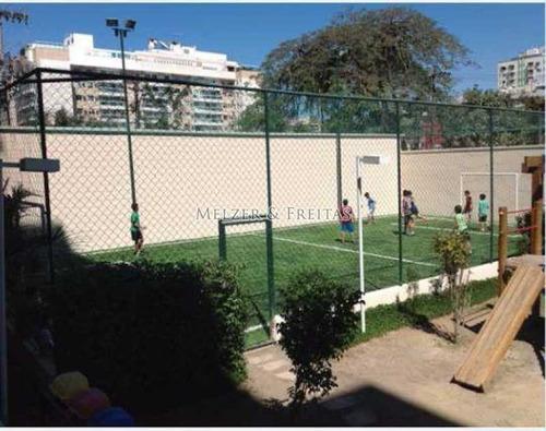 apartamento-à venda-freguesia (jacarepaguá)-rio de janeiro - mfap20066