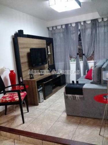 apartamento-à venda-freguesia (jacarepaguá)-rio de janeiro - mfap20072