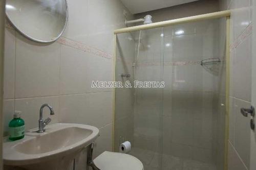 apartamento-à venda-freguesia (jacarepaguá)-rio de janeiro - mfap20090