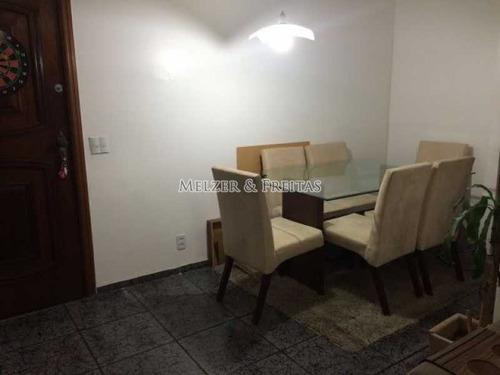 apartamento-à venda-freguesia (jacarepaguá)-rio de janeiro - mfap20104