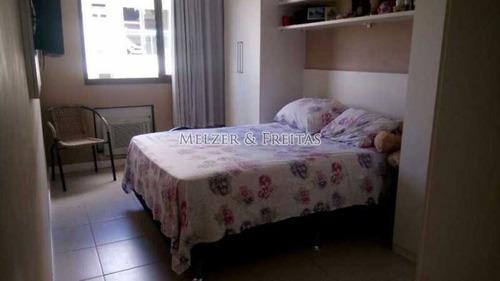 apartamento-à venda-freguesia (jacarepaguá)-rio de janeiro - mfap20118