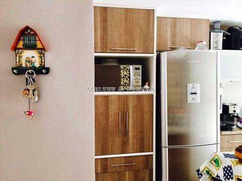 apartamento-à venda-freguesia (jacarepaguá)-rio de janeiro - mfap20123