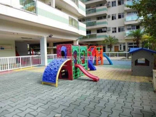 apartamento-à venda-freguesia (jacarepaguá)-rio de janeiro - mfap20134