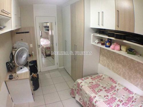 apartamento-à venda-freguesia (jacarepaguá)-rio de janeiro - mfap20141
