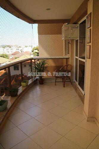 apartamento-à venda-freguesia (jacarepaguá)-rio de janeiro - mfap20148