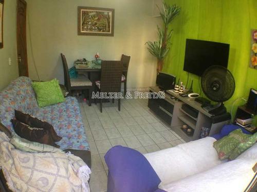 apartamento-à venda-freguesia (jacarepaguá)-rio de janeiro - mfap20157
