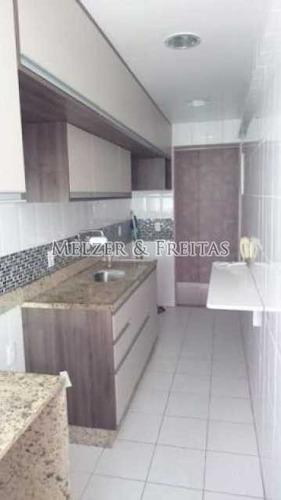 apartamento-à venda-freguesia (jacarepaguá)-rio de janeiro - mfap20159