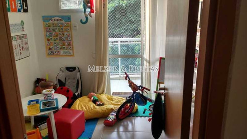 apartamento-à venda-freguesia (jacarepaguá)-rio de janeiro - mfap30006
