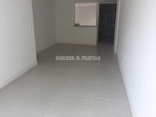 apartamento-à venda-freguesia (jacarepaguá)-rio de janeiro - mfap30035