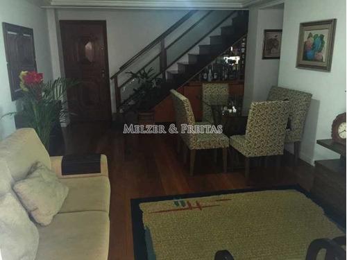 apartamento-à venda-freguesia (jacarepaguá)-rio de janeiro - mfap30045
