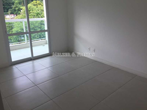 apartamento-à venda-freguesia (jacarepaguá)-rio de janeiro - mfap30063