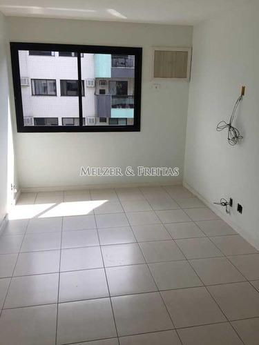 apartamento-à venda-freguesia (jacarepaguá)-rio de janeiro - mfap30068