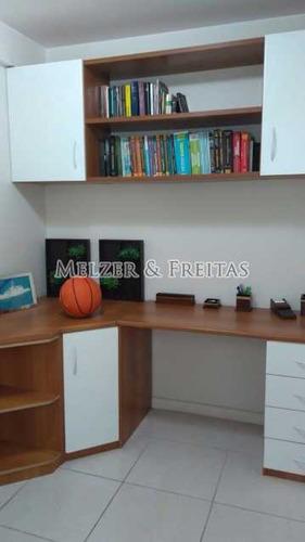 apartamento-à venda-freguesia (jacarepaguá)-rio de janeiro - mfap30070