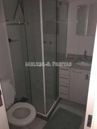 apartamento-à venda-freguesia (jacarepaguá)-rio de janeiro - mfap30072