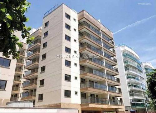 apartamento-à venda-freguesia (jacarepaguá)-rio de janeiro - mfap30077