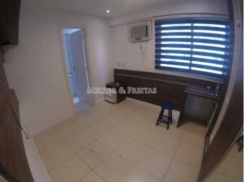 apartamento-à venda-freguesia (jacarepaguá)-rio de janeiro - mfap30096