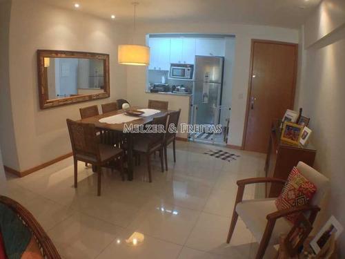 apartamento-à venda-freguesia (jacarepaguá)-rio de janeiro - mfap30098
