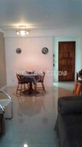 apartamento-à venda-freguesia (jacarepaguá)-rio de janeiro - mfap30099