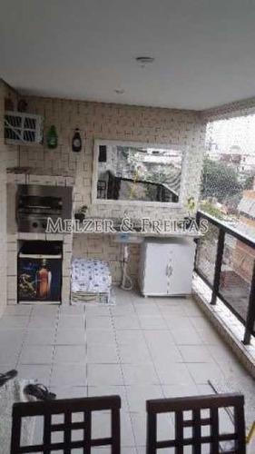 apartamento-à venda-freguesia (jacarepaguá)-rio de janeiro - mfap30108