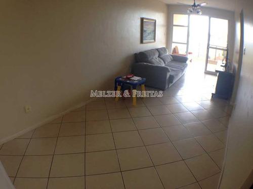 apartamento-à venda-freguesia (jacarepaguá)-rio de janeiro - mfap30127