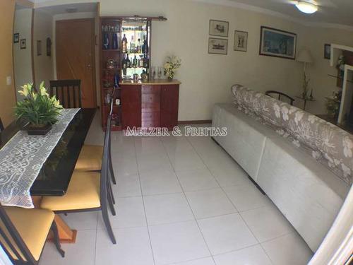 apartamento-à venda-freguesia (jacarepaguá)-rio de janeiro - mfap30128