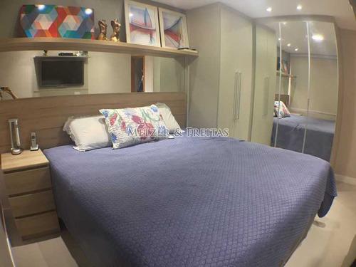 apartamento-à venda-freguesia (jacarepaguá)-rio de janeiro - mfap30129