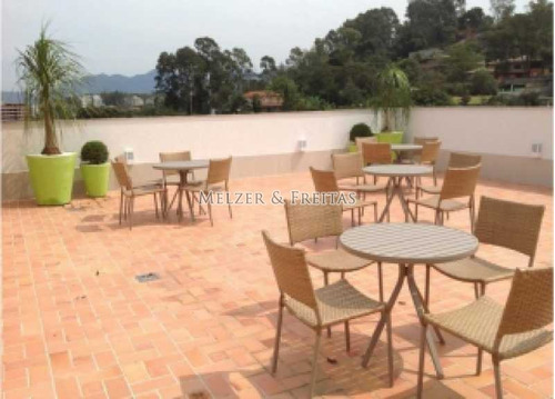 apartamento-à venda-freguesia (jacarepaguá)-rio de janeiro - mfap40013