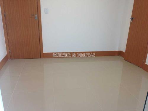 apartamento-à venda-freguesia (jacarepaguá)-rio de janeiro - mfap40018