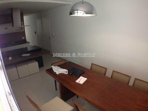 apartamento-à venda-freguesia (jacarepaguá)-rio de janeiro - mfap40023