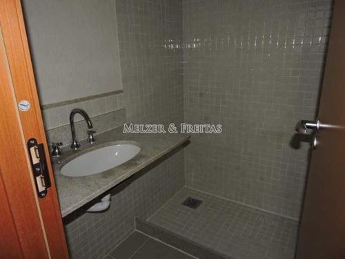 apartamento-à venda-freguesia (jacarepaguá)-rio de janeiro - mfap40028