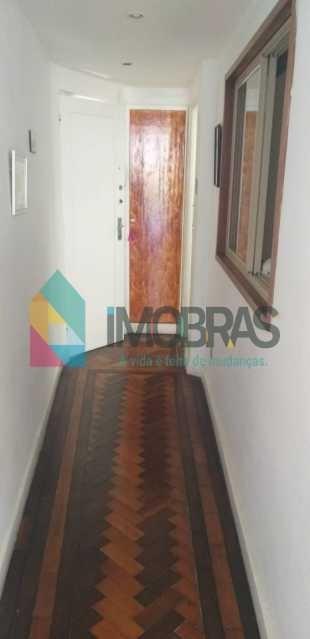 apartamento-à venda-gávea-rio de janeiro - boap20741